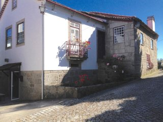 Townhouse in Portugal