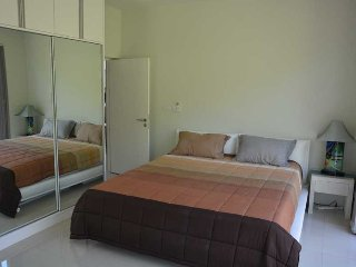 Comfy Riverside Villa in Chonburi, Pattaya