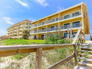 Crystal Villas A-9, Destin