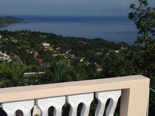 Montego Bay Vacation Home (3 Bedroom)