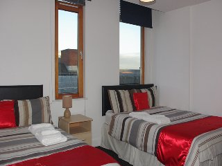My-Places Piccadilly City Centre Apartment 56