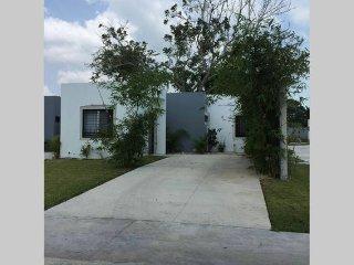 Casa Nueva, Chetumal