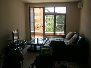 Apartment in Bulgaria #3404, Negotin