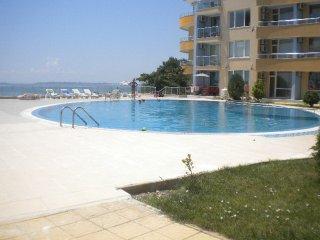 Apartment in Bulgaria #3409, Negotin