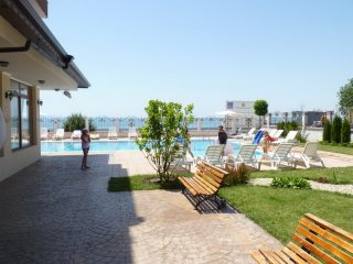 Apartment in Bulgaria #3413, Negotin