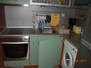 Apartment in Bulgaria #3417, Negotin