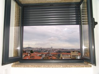 Oporto Studio Charme