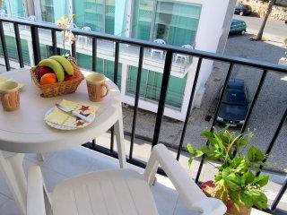 Apartamento T1 grande em Boliqueime/ Albufeira