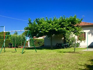 Casa NeTe, nel cuore della Versilia, Lido Di Camaiore