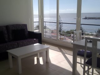 LOS CRISTIANOS - A GEM WITH A BREATHTAKING VIEW!!!, Los Cristianos