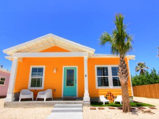 Whatabeach House, Port Aransas