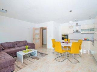Apartments Ljubica - 19911-A3, Vodice