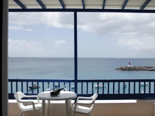 Apartment in Playa Blanca, Lanzarote 103290