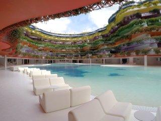 Apartamento Lujo Marina Botafoch 3 hab, Ibiza Town