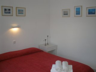 Charming Studio 100 meters from the Sandy Beach., Heraklion