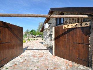 Levana Guest House - Studio