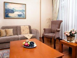 Sultanahmet  Suites  - 1 Bedroom Apartment