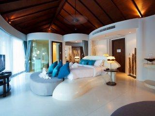 Dreamy Villa at Khao Lak!, Phang Nga