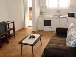 House Mureta - Apartment 3, Crikvenica