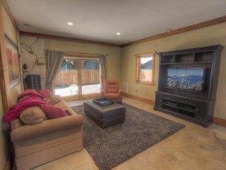 South Lake Tahoe - 4 BR Home - LTA 8051