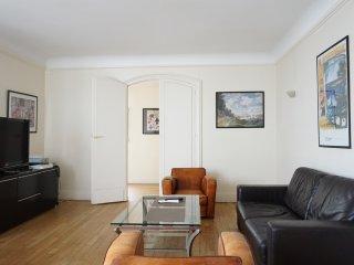 217017 - rue de l'Etoile - PARIS 17, Neuilly-sur-Seine
