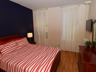 (1C) Chic Apt. for 4 Just off Park Ave., Nueva York