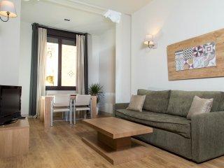 Casa Dover apartment 33