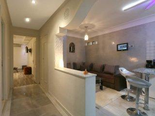 Beau studio, Marrakech