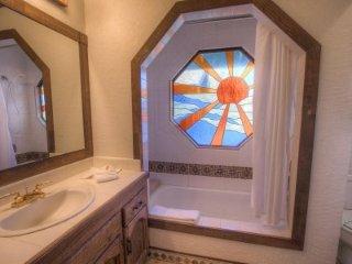 Tahoe Keys - 5 Bedroom Home, Private Dock, Private Hot Tub - LTA 8232, South Lake Tahoe