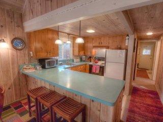 Tahoma - 3 Bedroom Home, Pet Friendly - LTA 8238, Lake Tahoe (Nevada)