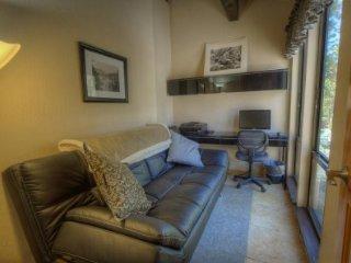 Kings Beach - 4 Bedroom Condo - LTA 8156, Lake Tahoe (Nevada)