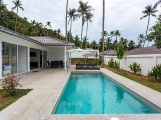 SAWAN Pool Villas Residence, Lamai Beach