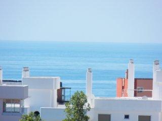 SPLENDID TOWNHOUSE IDEAL FOR FAMILY VACATIONS, Benalmadena