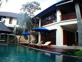 Villa Baladewa 2 (Dua)