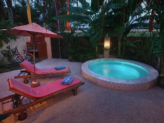 Charming Cottage at Gili!, Gili Islands