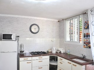 Сomfortable apartment ASSUTA Kam 17