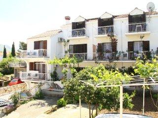 Villa Anka apartment 2+1
