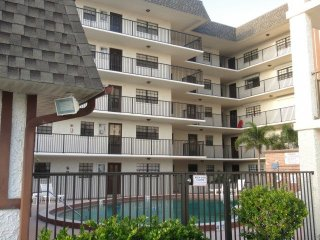 383 N Atlantic Ave #503, Cocoa Beach