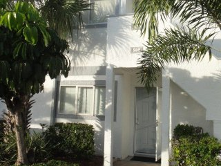 508 Beach Park Lane Cape Canaveral