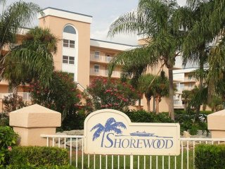 601 Shorewood Drive Unit G-502, Cabo Canaveral