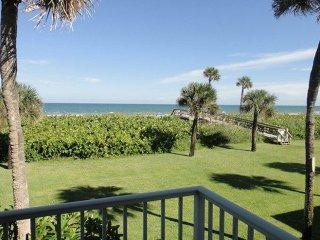 6401 Azure Ln #B-22, Cocoa Beach