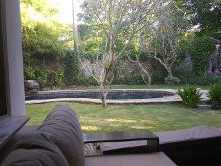 Resort Villa Living! Unwind & Relax, Sanur