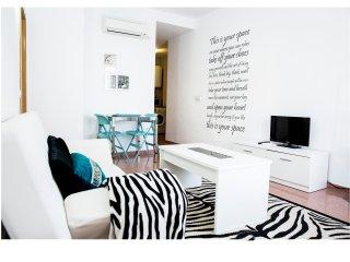 Two bedroom superior apartment Dos Aceras 32 2C