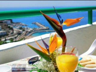 Stunning Apartment- Puerto Rico-Gran Canaria, Playa del Cura