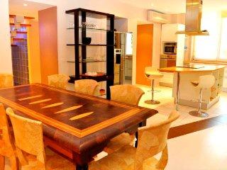 Luxury Duplex Apartement Cannes