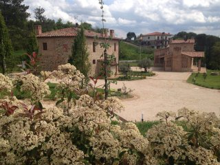 """Borgo Giorgione """"Girasole"""""""