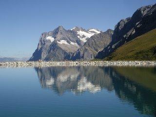 Grindelwald, Ferienwohnung 2-6 Personen