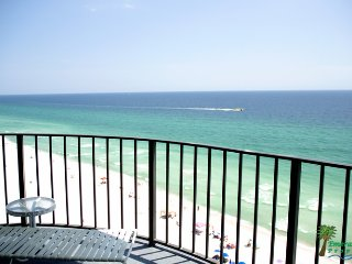 Watercrest 1507 'Mermaid's Hideaway', Panama City Beach