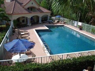 Beautiful Florida condo