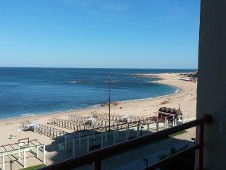Beach Front Flat, Povoa de Varzim